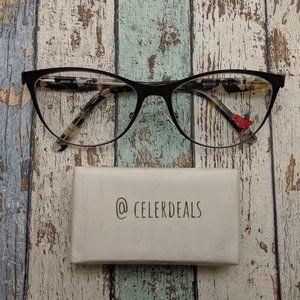 Maui Jim MJO2105-87M Women Eyeglasses/DE205